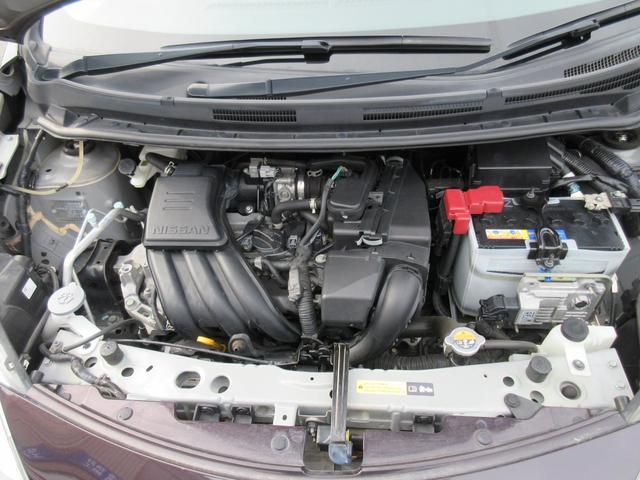 「日産」「ノート」「コンパクトカー」「島根県」の中古車33