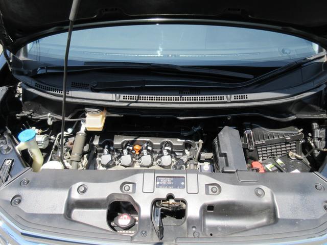 「ホンダ」「ステップワゴンスパーダ」「ミニバン・ワンボックス」「島根県」の中古車40
