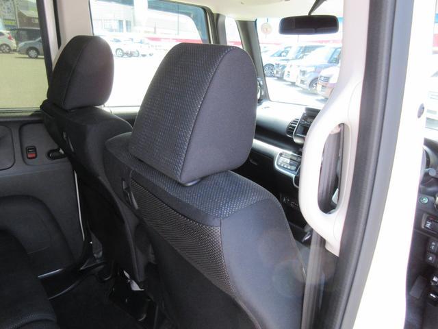 「ホンダ」「N-BOX+カスタム」「コンパクトカー」「島根県」の中古車16