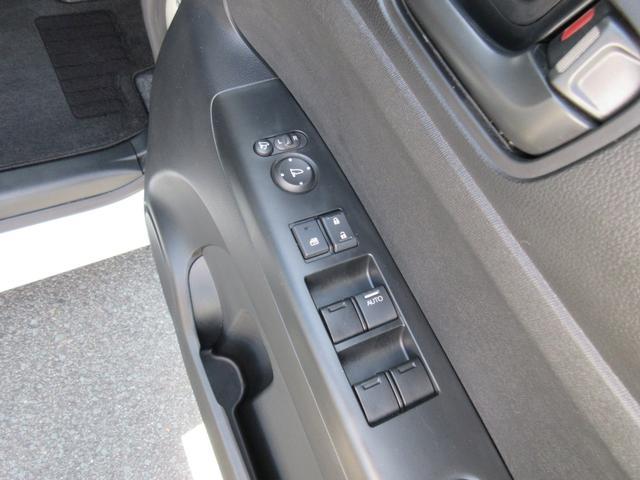 「ホンダ」「N-BOX+カスタム」「コンパクトカー」「島根県」の中古車37