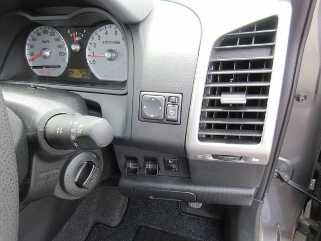 「日産」「ウイングロード」「ステーションワゴン」「島根県」の中古車32