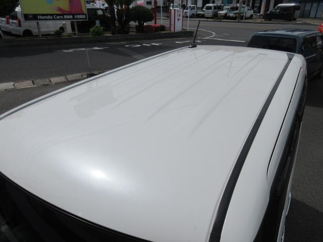 「ホンダ」「N-BOX」「コンパクトカー」「島根県」の中古車9
