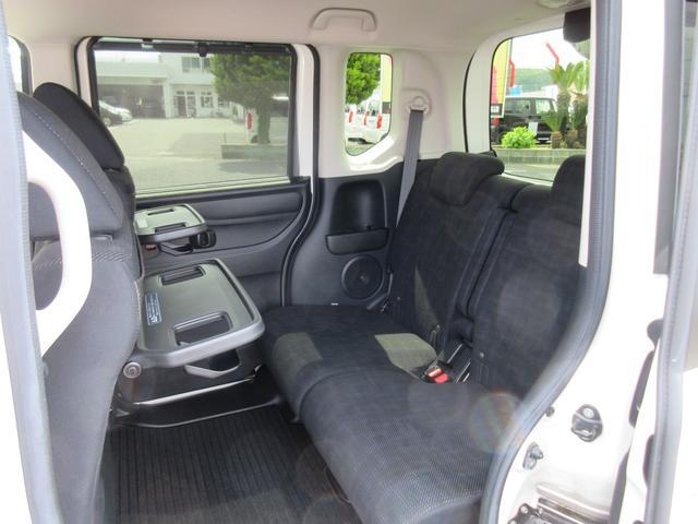 「ホンダ」「N-BOX」「コンパクトカー」「島根県」の中古車13