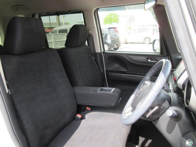 「ホンダ」「N-BOX」「コンパクトカー」「島根県」の中古車22