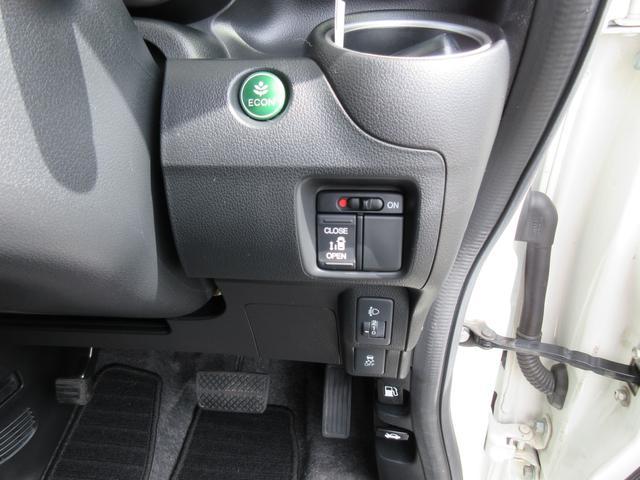 「ホンダ」「N-BOX」「コンパクトカー」「島根県」の中古車33