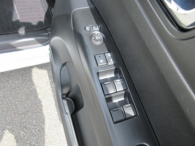 「ホンダ」「N-BOX」「コンパクトカー」「島根県」の中古車34