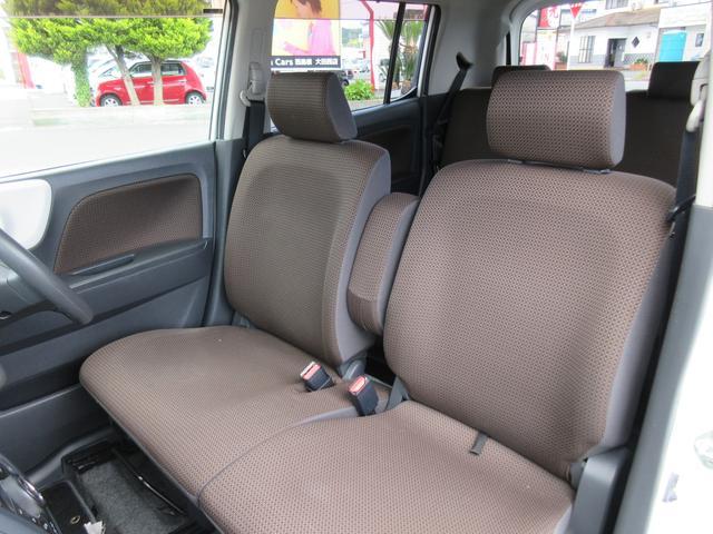 「スズキ」「MRワゴン」「コンパクトカー」「島根県」の中古車12