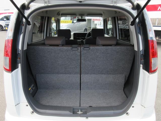 「スズキ」「MRワゴン」「コンパクトカー」「島根県」の中古車18
