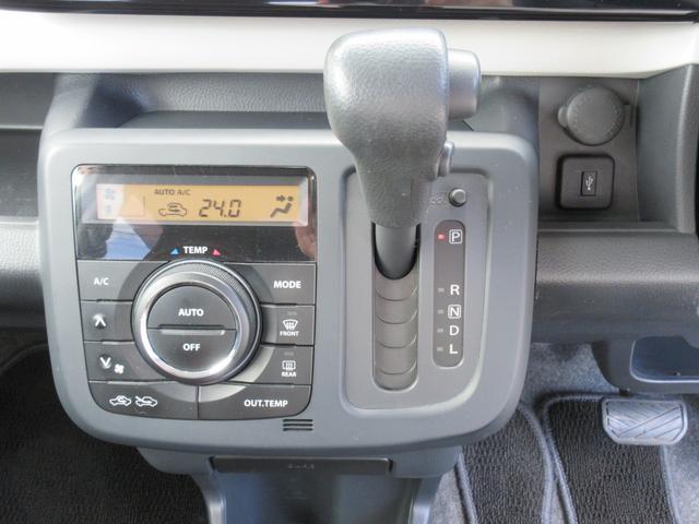 「スズキ」「MRワゴン」「コンパクトカー」「島根県」の中古車23