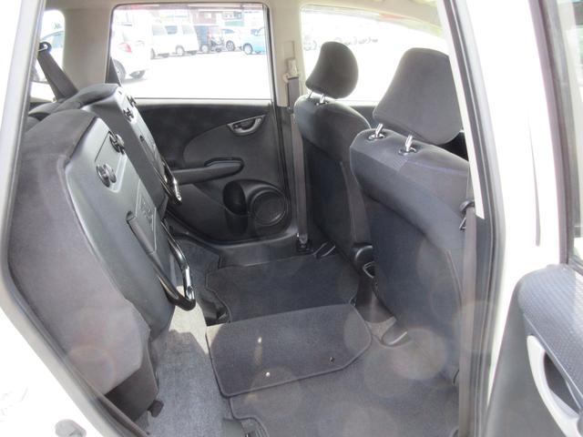 「ホンダ」「フィット」「コンパクトカー」「島根県」の中古車18