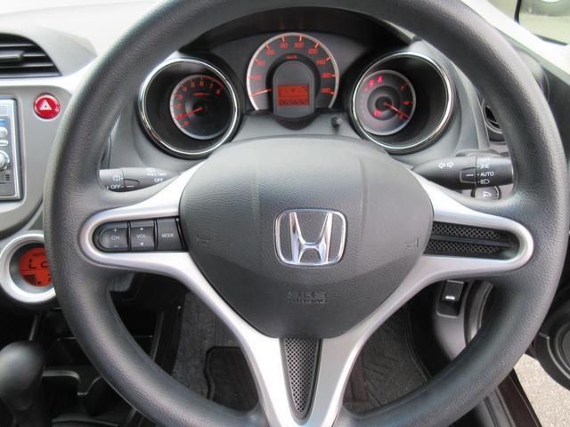 「ホンダ」「フィット」「コンパクトカー」「島根県」の中古車36