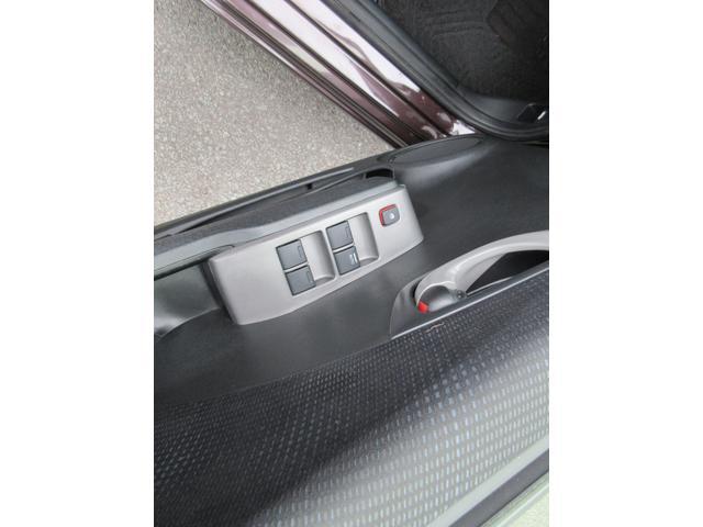 「ホンダ」「フィット」「コンパクトカー」「島根県」の中古車39
