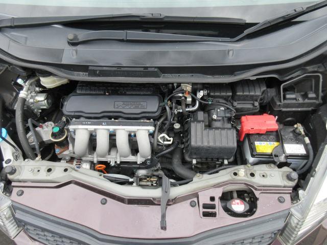 「ホンダ」「フィット」「コンパクトカー」「島根県」の中古車42