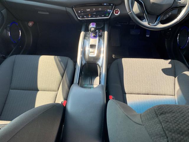 ハイブリッドX 当社下取車 禁煙車 衝突軽減ブレーキ ナビ バックカメラ クルーズコントロール ステアリングスイッチ 横滑り防止装置 オートライト LEDヘッドライト スマートキー スペアキー ルームクリーニング済み(34枚目)
