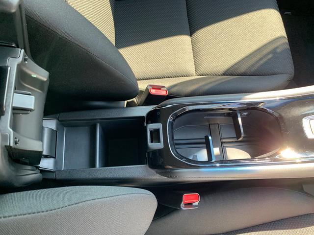 ハイブリッドX 当社下取車 禁煙車 衝突軽減ブレーキ ナビ バックカメラ クルーズコントロール ステアリングスイッチ 横滑り防止装置 オートライト LEDヘッドライト スマートキー スペアキー ルームクリーニング済み(40枚目)