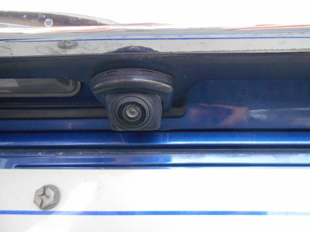 「スバル」「レヴォーグ」「ステーションワゴン」「鳥取県」の中古車28