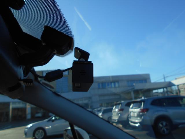 2.0i-L EyeSight サンルーフ ルーフレール(20枚目)