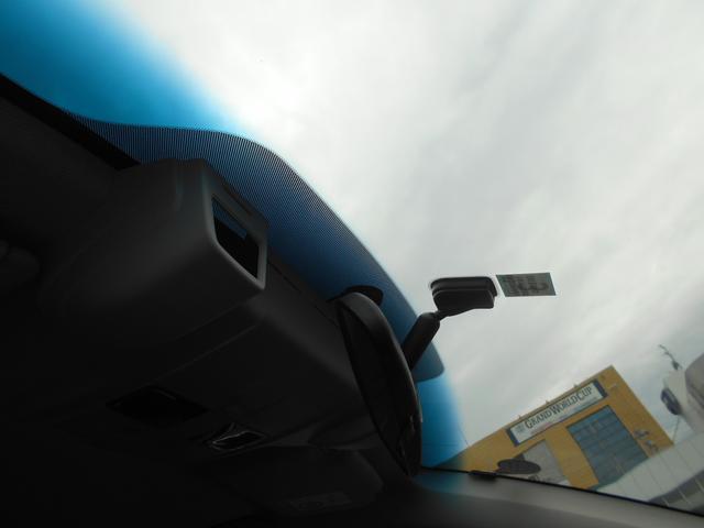 X-BREAK EyeSight搭載車 禁煙車(33枚目)