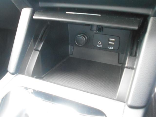 Limited EyeSight搭載車(17枚目)