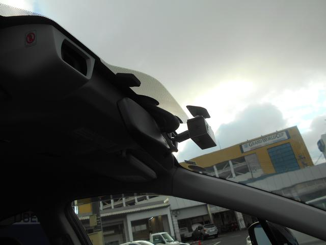 Limited EyeSight搭載車(27枚目)