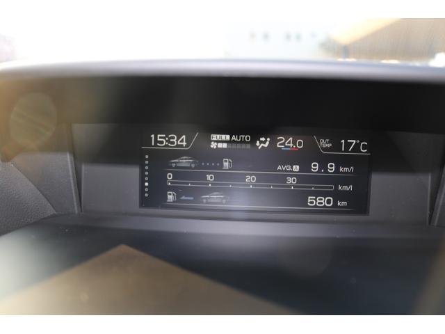 「スバル」「インプレッサ」「コンパクトカー」「島根県」の中古車21