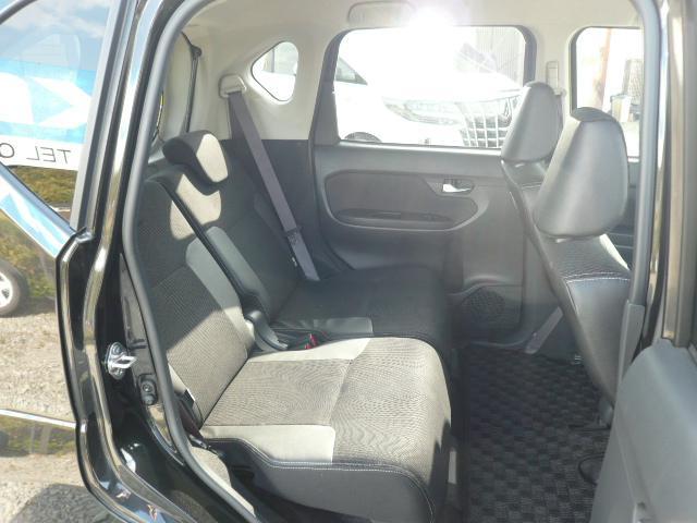 カスタム RS ハイパーSAII SDナビ・フルセグTV・ドライブレコーダー(4枚目)