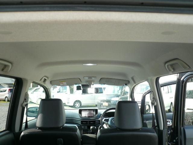 カスタム RS ハイパーSAII SDナビ・フルセグTV・ドライブレコーダー(6枚目)