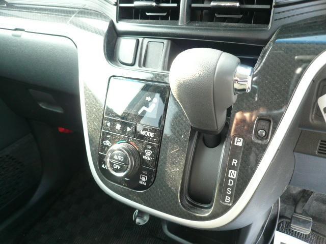 カスタム RS ハイパーSAII SDナビ・フルセグTV・ドライブレコーダー(9枚目)