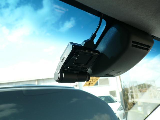 カスタム RS ハイパーSAII SDナビ・フルセグTV・ドライブレコーダー(16枚目)