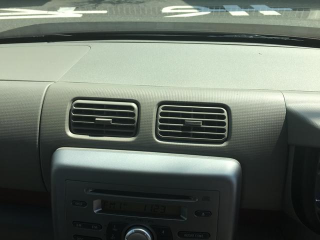 ダイハツ ムーヴコンテ X スマートキー ETC ベンチシート 運転席パワーシート