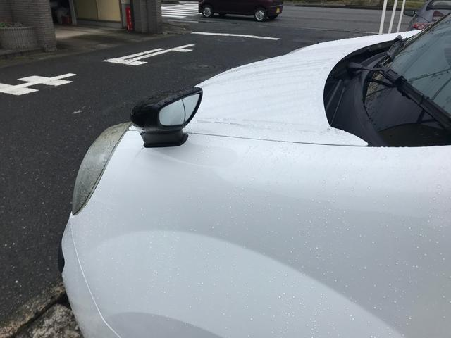 「ルノー」「 カングー」「ミニバン・ワンボックス」「鳥取県」の中古車32