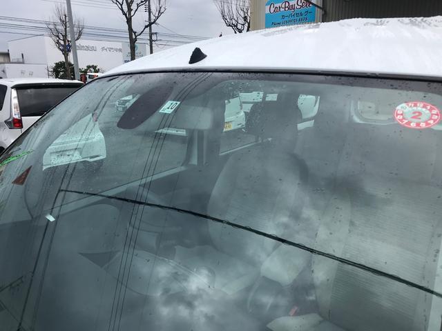 「ルノー」「 カングー」「ミニバン・ワンボックス」「鳥取県」の中古車33