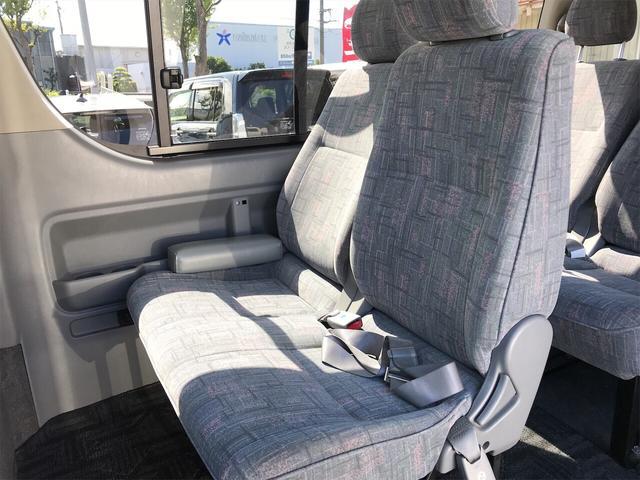 「トヨタ」「ハイエース」「ミニバン・ワンボックス」「鳥取県」の中古車30