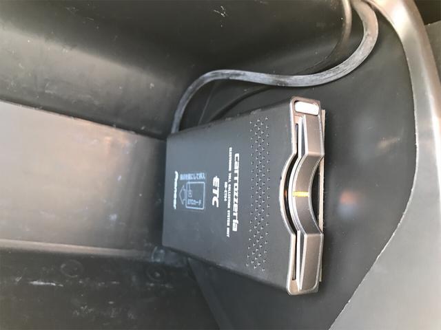 「トヨタ」「ハイエース」「ミニバン・ワンボックス」「鳥取県」の中古車41