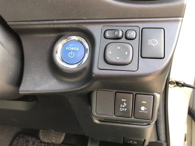 S ナビ フルセグTV バックカメラ DVD再生 Bluetooth機能 スマートキー シートヒーター ETC(3枚目)