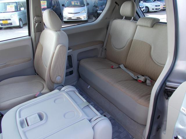 トヨタ ポルテ 150r Gパッケージ DVDナビ バックカメラ