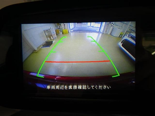 カスタムG フルセグTV&ナビ ETC ベンチシート LED(11枚目)