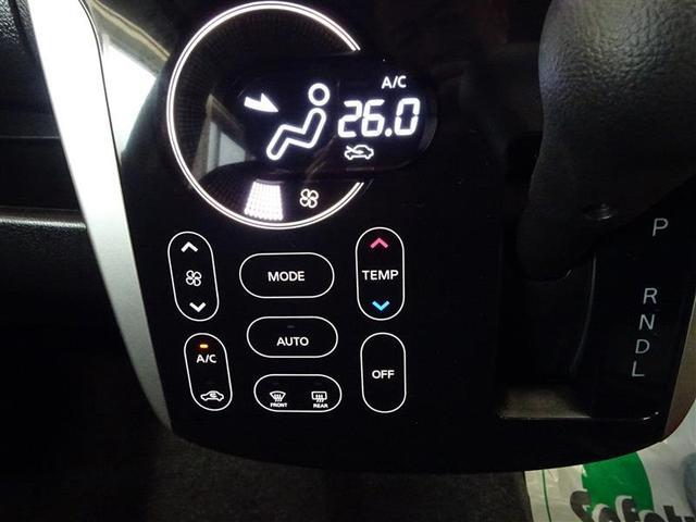 カスタムG フルセグTV&ナビ ETC ベンチシート LED(12枚目)