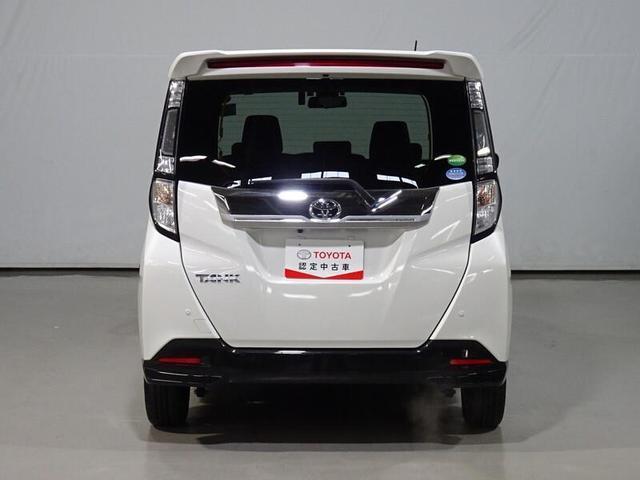 カスタムG S ワンオーナー ワンセグTV&ナビ バックモニター LEDヘッドライト ETC 両側パワースライドドア スマートキー ドライブレコーダー(6枚目)