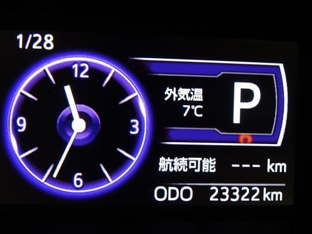 カスタムG S ワンオーナー ワンセグTV&ナビ バックモニター LEDヘッドライト ETC 両側パワースライドドア スマートキー ドライブレコーダー(14枚目)