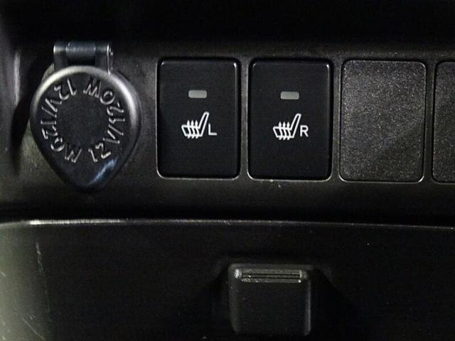 カスタムG S ワンオーナー ワンセグTV&ナビ バックモニター LEDヘッドライト ETC 両側パワースライドドア スマートキー ドライブレコーダー(21枚目)