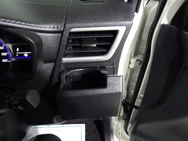 カスタムG S ワンオーナー ワンセグTV&ナビ バックモニター LEDヘッドライト ETC 両側パワースライドドア スマートキー ドライブレコーダー(22枚目)