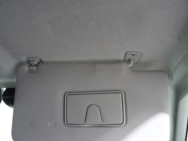 カスタムG S ワンオーナー ワンセグTV&ナビ バックモニター LEDヘッドライト ETC 両側パワースライドドア スマートキー ドライブレコーダー(29枚目)