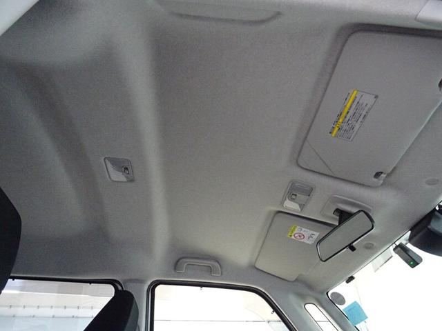 カスタムG S ワンオーナー ワンセグTV&ナビ バックモニター LEDヘッドライト ETC 両側パワースライドドア スマートキー ドライブレコーダー(31枚目)