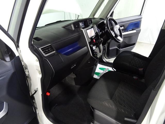 カスタムG S ワンオーナー ワンセグTV&ナビ バックモニター LEDヘッドライト ETC 両側パワースライドドア スマートキー ドライブレコーダー(32枚目)