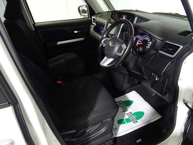 カスタムG S ワンオーナー ワンセグTV&ナビ バックモニター LEDヘッドライト ETC 両側パワースライドドア スマートキー ドライブレコーダー(33枚目)