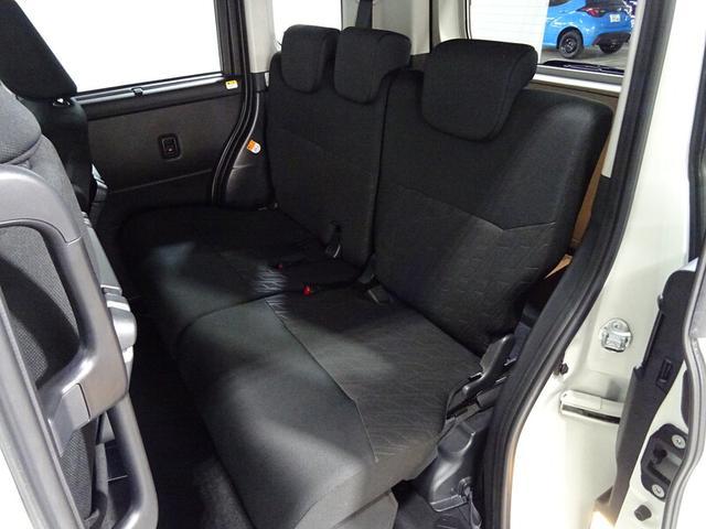 カスタムG S ワンオーナー ワンセグTV&ナビ バックモニター LEDヘッドライト ETC 両側パワースライドドア スマートキー ドライブレコーダー(36枚目)