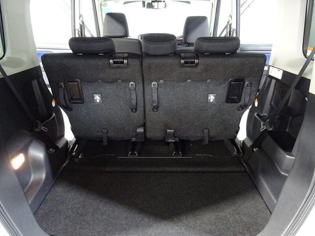 カスタムG S ワンオーナー ワンセグTV&ナビ バックモニター LEDヘッドライト ETC 両側パワースライドドア スマートキー ドライブレコーダー(37枚目)