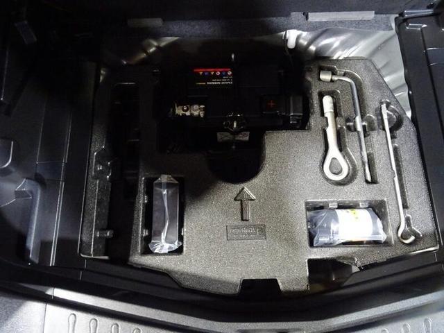 e-パワー X ワンオーナー ETC LEDヘッドランプ 純正アルミホイール スマートエントリー(39枚目)