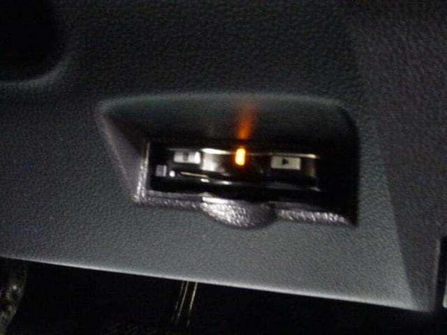 Sツーリングセレクション ワンオーナー ナビゲーション&ワンセグTV ETC LEDヘッドランプ 純正アルミホイール スマートエントリー(21枚目)